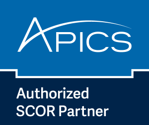 Authorized SCOR Partner